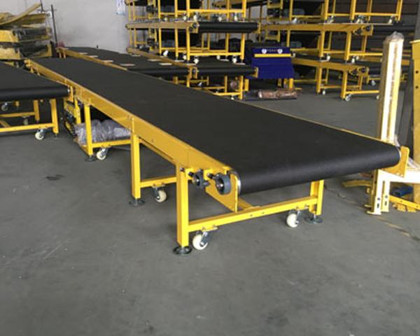 Conveyor-3